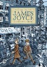 Zapico, Alfonso James Joyce
