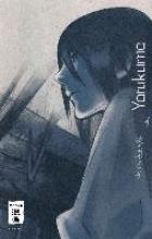 Urushihara, Michi Yorukumo 01