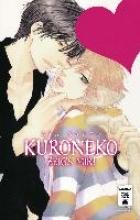 Sakyo, Aya Kuroneko - Zeig`s mir!