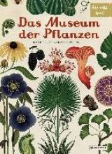 Scott, Katie Das Museum der Pflanzen