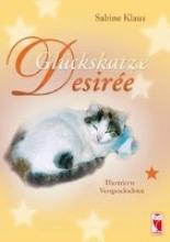 Klaus, Sabine Glckskatze Desier