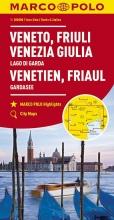 Marco Polo Venetië - Friuli - Gardameer 4