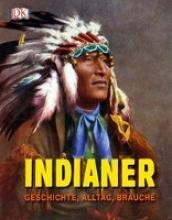 King, David C. Indianer