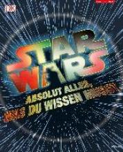 Star Wars(TM) Absolut alles, was du wissen musst