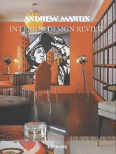Martin, Andrew Interior Design Review