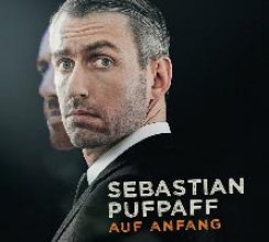 Pufpaff, Sebastian Auf Anfang