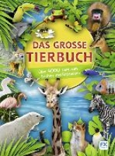 Das groe Tierbuch