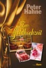 Hahne, Peter Zur Goldhochzeit