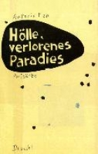 Fian, Antonio Hlle, verlorenes Paradies