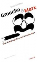 Marx, Groucho Groucho & Marx