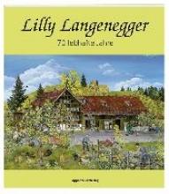 Manser, Ruth Lilly Langenegger