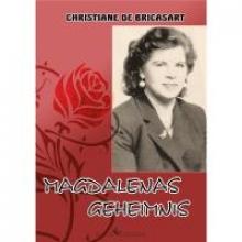 De Bricasart, Christiane Magdalenas Geheimnis