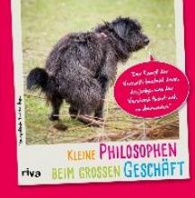 Trompka, Hansi Kleine Philosophen beim groen Geschft
