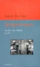 Feldberg, Marcell Spiegelungen