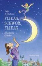Breitschmid, Hugo Flieag, Schwob, flieag