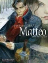 Gibrat, Jean-Pierre Mattéo 01