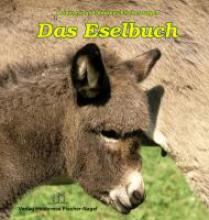Fischer-Nagel, Heiderose Das Eselbuch