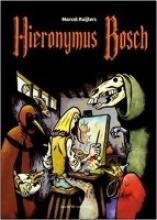 Ruijters, Marcel Hieronymus Bosch