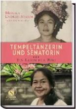 Endres-Stamm, Monika Tempeltänzerin und Senatorin
