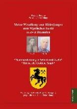 Krohm, Reinold Meine Wandlung vom Hitlerjungen zum mystischen Genie in zwei Heimaten