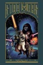 Lucas, George The Star Wars - Die Urfassung