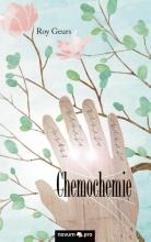 Roy Geurs , Chemochemie