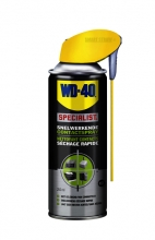 , Spray contact WD-40 Specialist 250ml