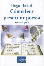 Hiriart, Hugo Como Leer y Escribir Poesia