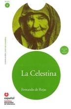 Rojas, Fernando De La Celestina Celestina