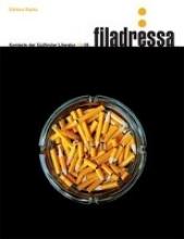 Filadressa04