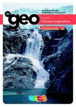 J.H.A. Padmos H.M. van den Bunder, De Geo Aarde Klimaatvraagstukken Studieboek vwo