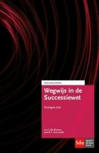 F. Sonneveldt C.J.M. Martens, Wegwijs in de Successiewet
