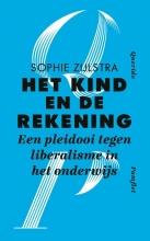 Sophie Zijlstra , Het kind en de rekening
