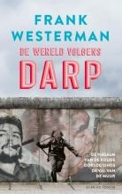 Frank Westerman , De wereld volgens Darp