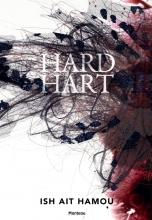Ish   Hamou Hard hart