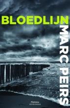 Marc  Peirs Bloedlijn