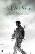 Dick  Couch De sEALs elite