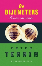 Peter  Terrin Bijeneters