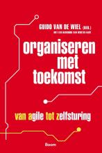, Organiseren met toekomst
