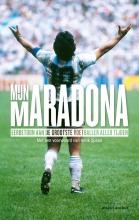 Henk Spaan , Mijn Maradona