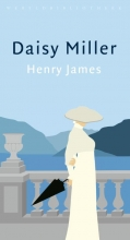 Henry  James Daisy Miller