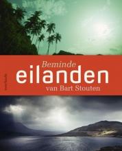 Stouten, Bart Bemide eilanden van Bart Stouten