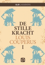 Louis Couperus , Stille kracht