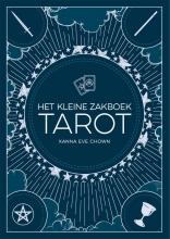Xanna Eve Chown , Tarot - Het kleine zakboek