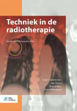 , Techniek in de radiotherapie