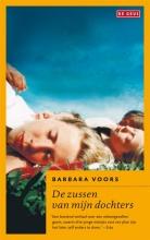 Barbara  Voors De zussen van mijn dochters