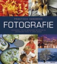 Jim Miotke Praktisch handboek Fotografie