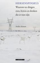 André Aleman , Hersenspinsels