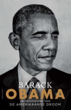 Barack Obama , De herovering van de Amerikaanse droom