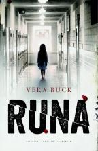 Vera  Buck Runa